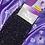 Thumbnail: Micro Zizi 80g