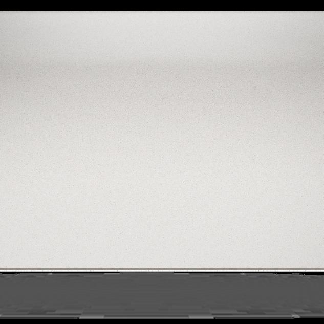 Blanco Matrix
