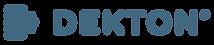 dekton-logo-hd.png