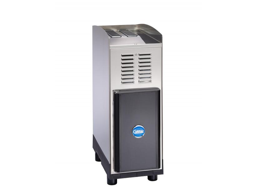Carimali Kühlschrank Plus