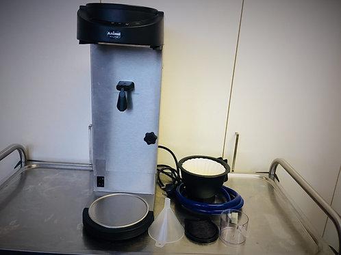 Filterkaffeemaschine M200v