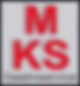 MKS Falkner Maschinen Kochgeräte Service