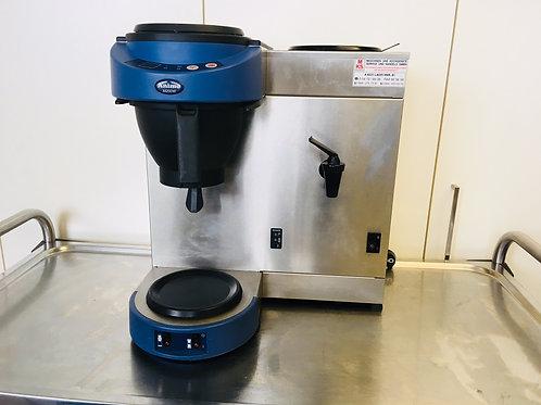 Filterkaffeemaschine M200W