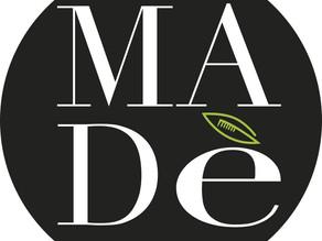 MADé, hairstylist freelance di Sacile (PN)