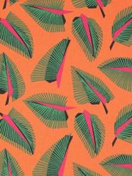 Enduit Palmiers