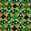 Thumbnail: LE KIT VRAC WAX