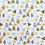 Thumbnail: MOUCHOIRS EN TISSU
