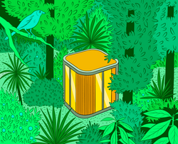 MRITG_Illustration