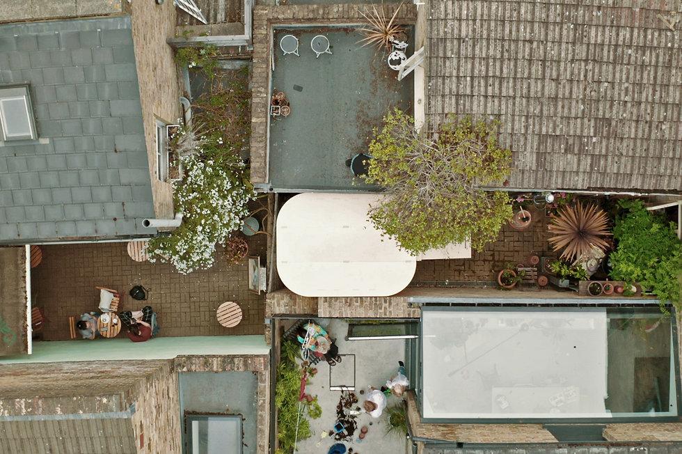 MRITG_2400x1800_Aerial Roof.jpg