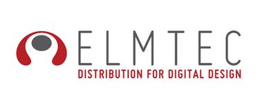 43474_elmtect_logo.png