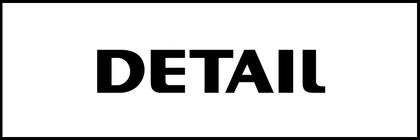 16detail-logo.jpg
