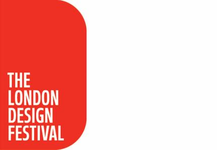 logo-red-V1.jpg