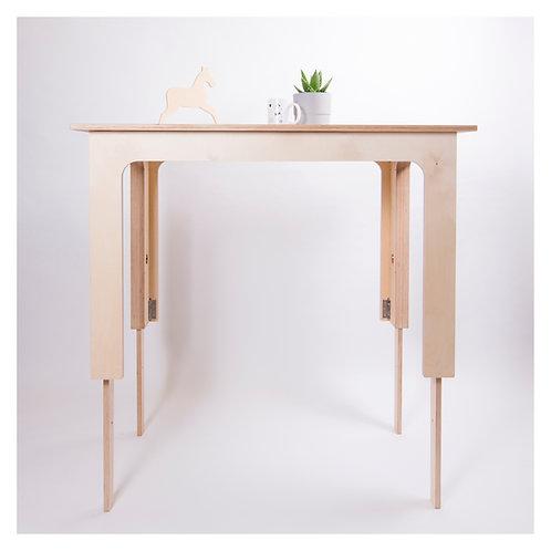 Stipra Desk