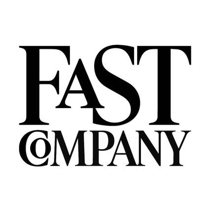 fast-company-logo-black.jpg