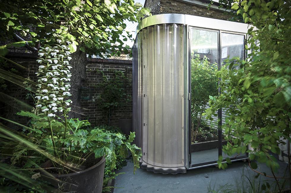 web_MRITG_2400x2400_Garden pod3