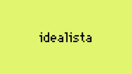 logo-Idealista_1500160041_125492804_667x