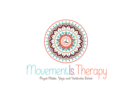 MovementIsTherapy2.png