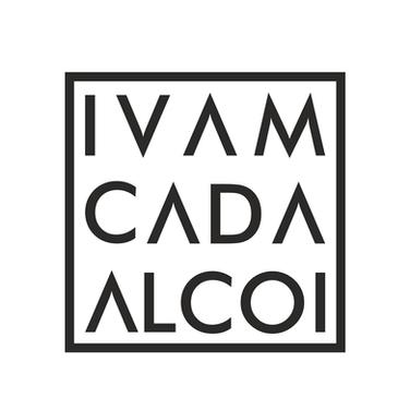 IVAM CADA Alcoi.png