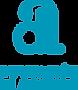 logo-diputacion.png