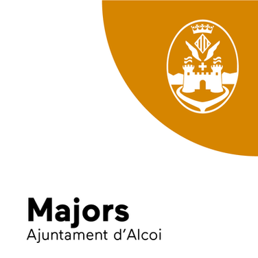 Majors Ajuntament d'Alcoi.png