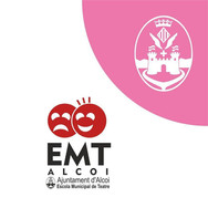 EMT alcoi.jpg