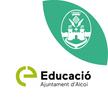 Regiduría_d'educació_i_formació_Ajunt