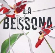 """El llibre de la setmana: """"La bessona"""" de Natasha Preston"""