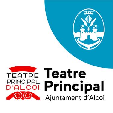 Teatre Principal Alcoi.png