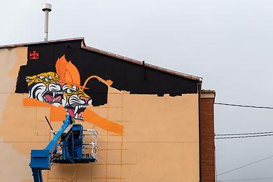 2-Urban Skills - Fasim - Pic by Jordi Ar