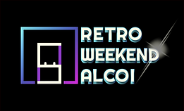 LOGO RETROWEEKEND.png