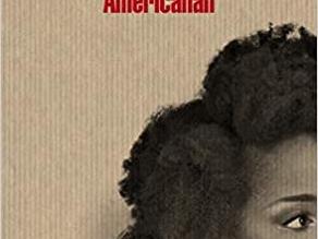 """El llibre de la setmana: """"Americanah"""" de Chimananda Ngozi Adichie"""
