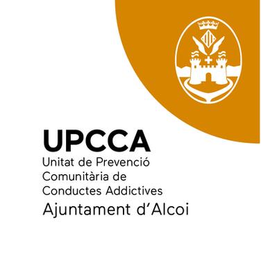 UPCCA Alcoi.png