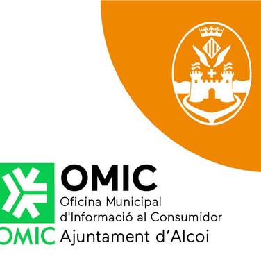 OMIC Alcoi.jpg