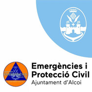 Departament_d'emergències_i_protecció_