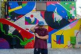ROSH- Urban Skills 2019 - Foto Jordi Arques-62.jpg