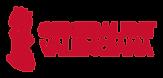 logo_gva.png