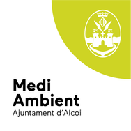 Alcoi Mediambient.png