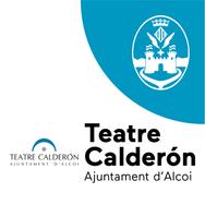 Calderon.png