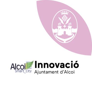 Alcoi_innovació.png