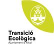transició ecològica.png