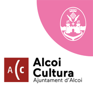 Alcoi Cultura.png