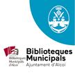 biblioteques municipals Alcoi.png