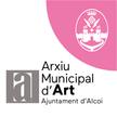 Colecció_municipal_d'art_Ajuntament_d'A