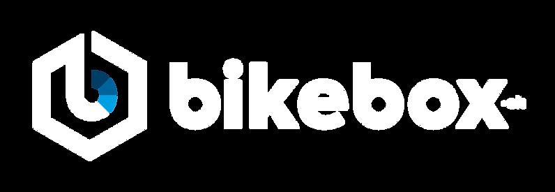 191120_Logo_BikeBox_Wide_Neg_CMYK_Zeiche