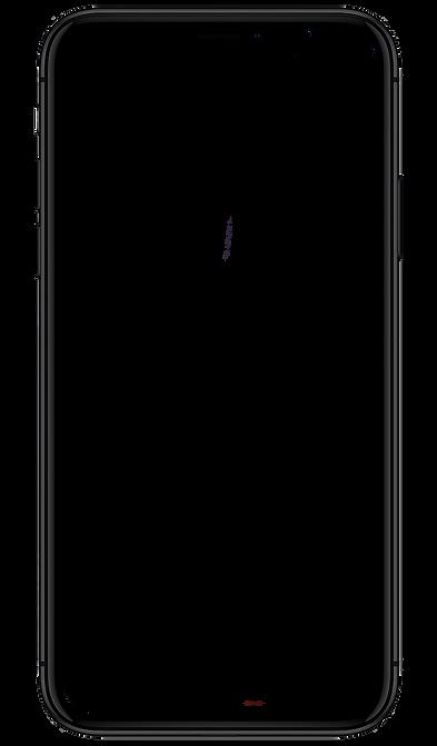 iphone_dark.png
