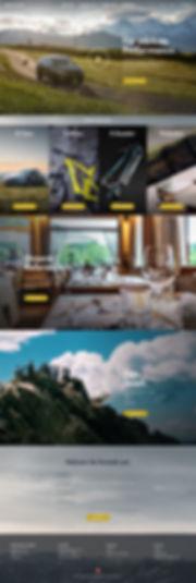 Desktop HD Copy.jpg