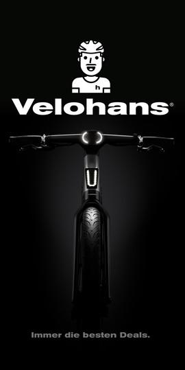 Velohans3.jpg