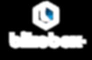 191120_Logo_BikeBox_Neg_CMYK_ZeichenflaÌ