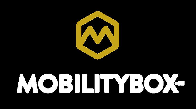 200324_Mobiltiybox_Logo_Neg_Cmyk_Zeichen