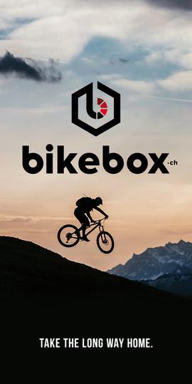 bikebox2.jpg